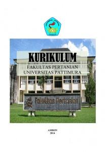 kurikulum-cover